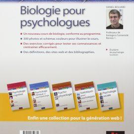 biologie-pour-psychologue-02