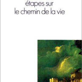 etapes-sur-le-chemin-de-la-vie-01
