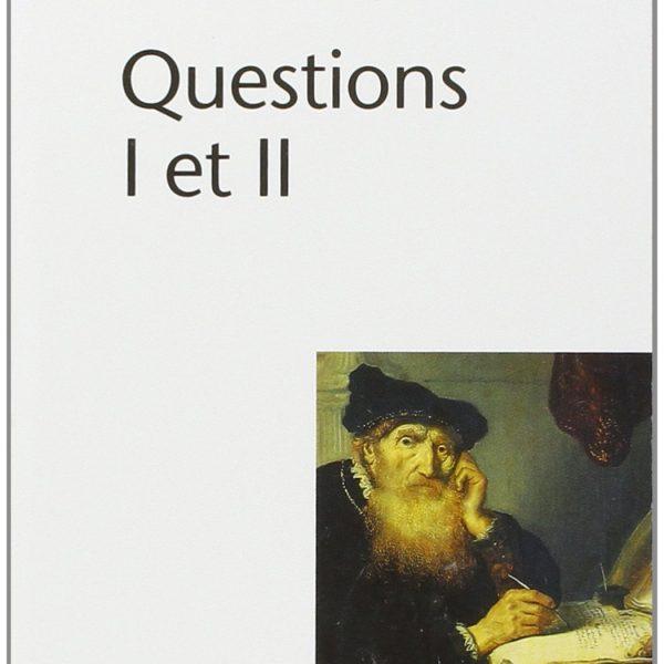 questions-i-et-ii-01