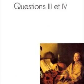 questions-iii-et-iv-01
