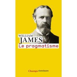 le-pragmatisme