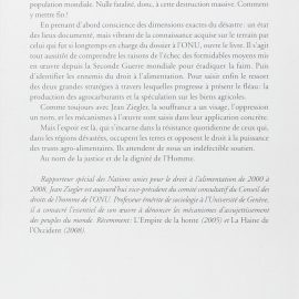 livre1