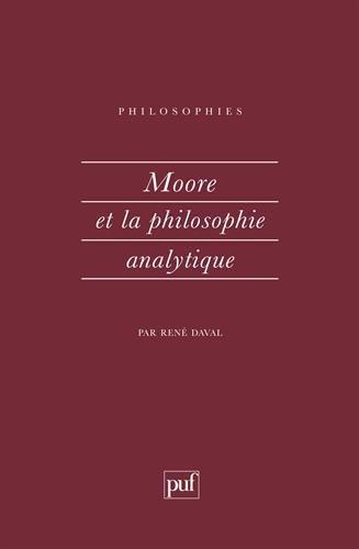 moore-et-la-philosophie-analytique