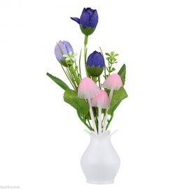 fleure-veilleuse-5