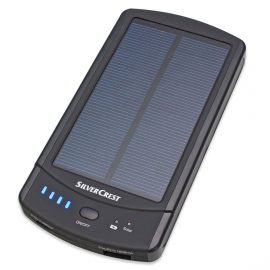 chargeur-solaire-003