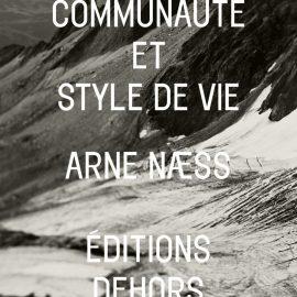 ecologie-communaute-et-style-de-vie