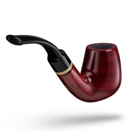 pipe-donovan-02