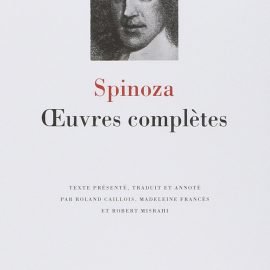 spinoza-oeuvres-completes-001