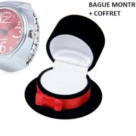 chapeau-montre