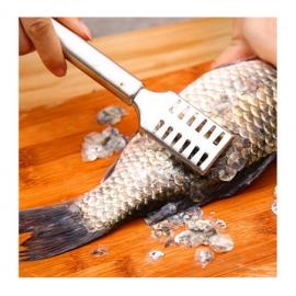 screenshot-2018-2-9-wish-fish-cleaner