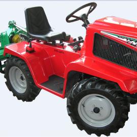 tracteur-reduit