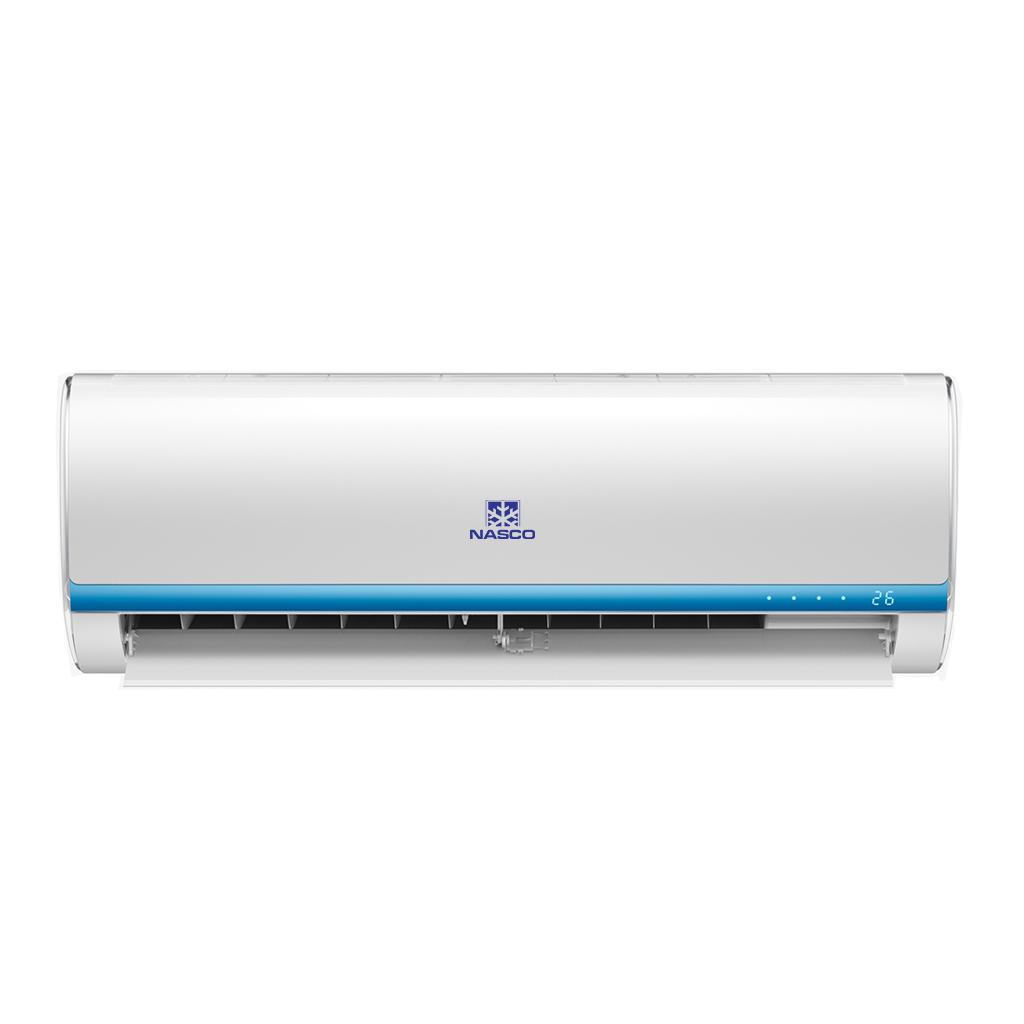 Climatiseurs & Ventilateurs