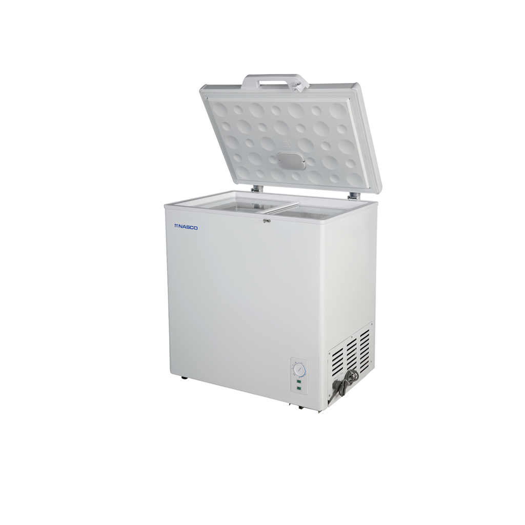 Refrigirateurs & Congelateurs