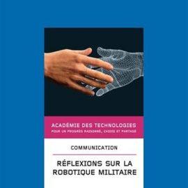 reflexions-sur-la-robotique-militaire