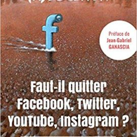fautil_quitter_facebook_001