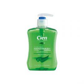 cien-handwash