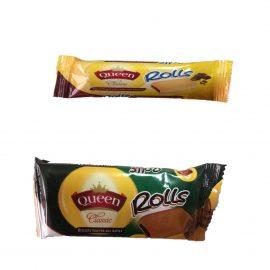 biscuit-rolls