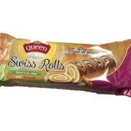 biscuit-swiss-rolls-noisette