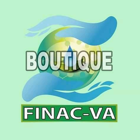 FINAC-VA