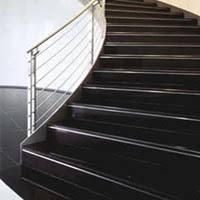 granit-nero-assoluto-1