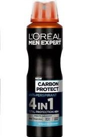 loreal-carbon-protect