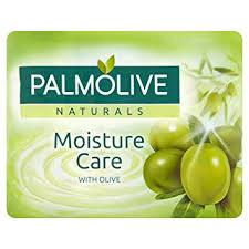 palmolive-soap