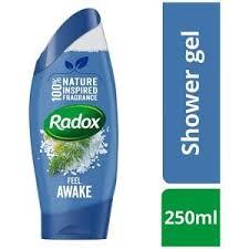 radox-3