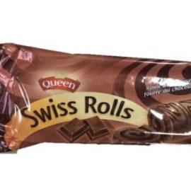 swiss-rolls-chocolat