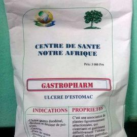 gastropharm