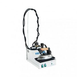 generateur-de-vapeur-semi-professionnel-32l