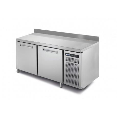 meuble-refrigere-600x400-positif-2-portes-groupe-loge-gamme-spring-jpg-ww