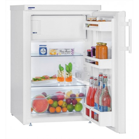 refrigerateur-electromenager-table-top-compartiment-4-etoiles-128l